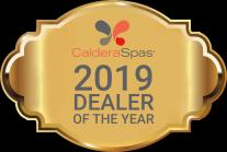 2019-caldera-award