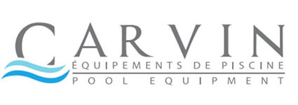 Carvin Pools - Southern Pools and Spas