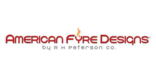 American Fyre Designs Family Image