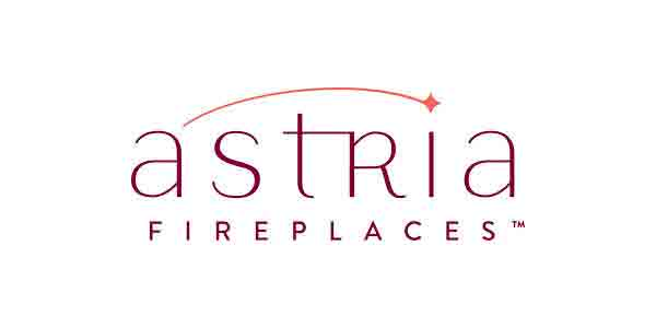 Astria Outdoor Fireplaces Family Image