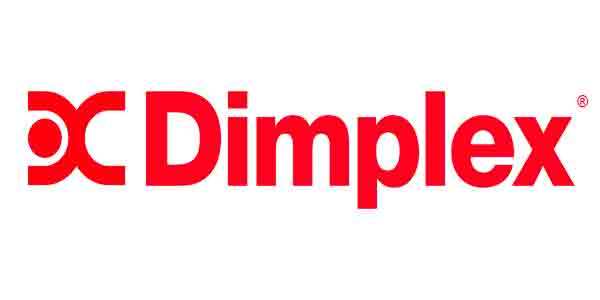 Dimplex Electric Fireplaces Family Image
