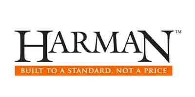 Harman Pellet Stoves Family Image