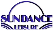 Sundance Leisure
