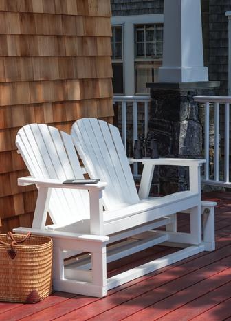 Seaside Casual Patio Furniture Visual List Item Image