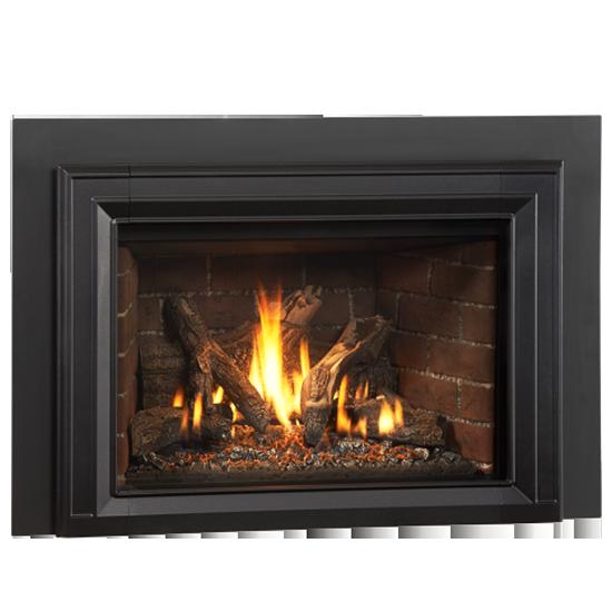 Jotul Gas Fireplace Inserts Family Image