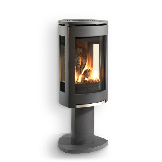 Jotul Gas Stoves Family Image