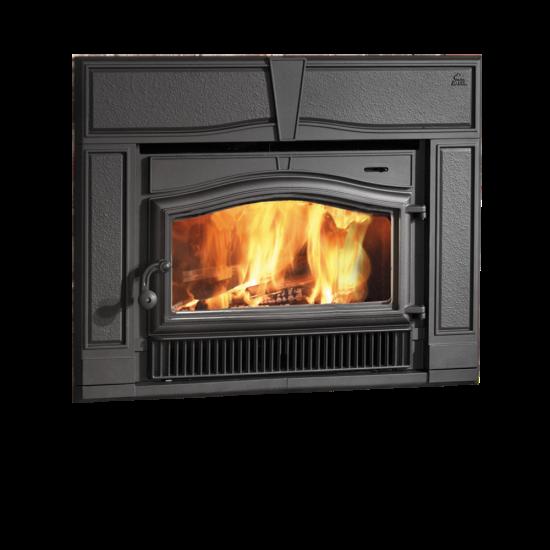 Jotul Wood Fireplace Inserts Family Image
