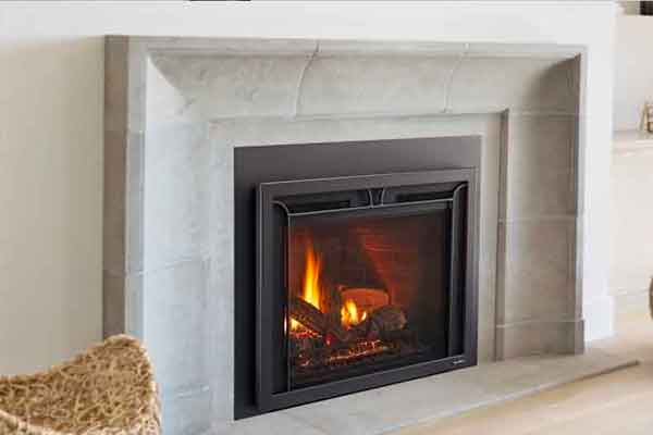 Hearth & Fireplace Pricing Family Image