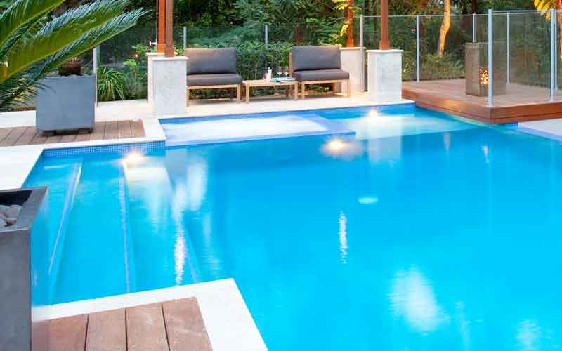 Other Pool Water Care Family Image