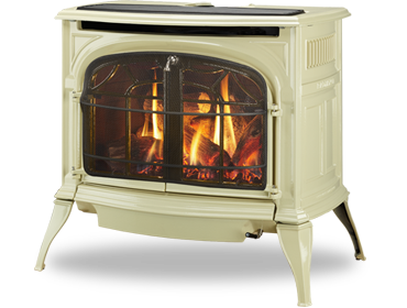 Vermont Castings Gas Stoves Family Image