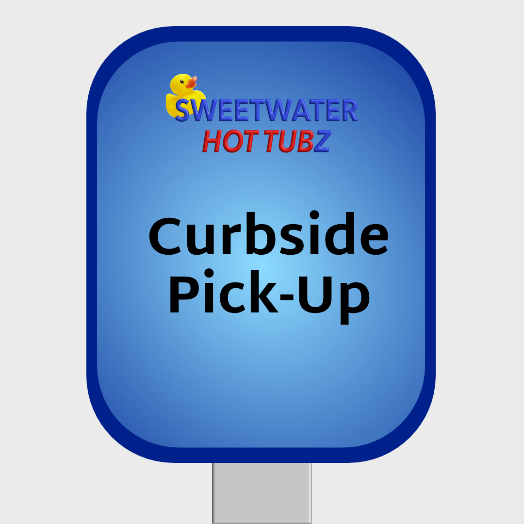 curbside pick-up now available in san antonio texas locations