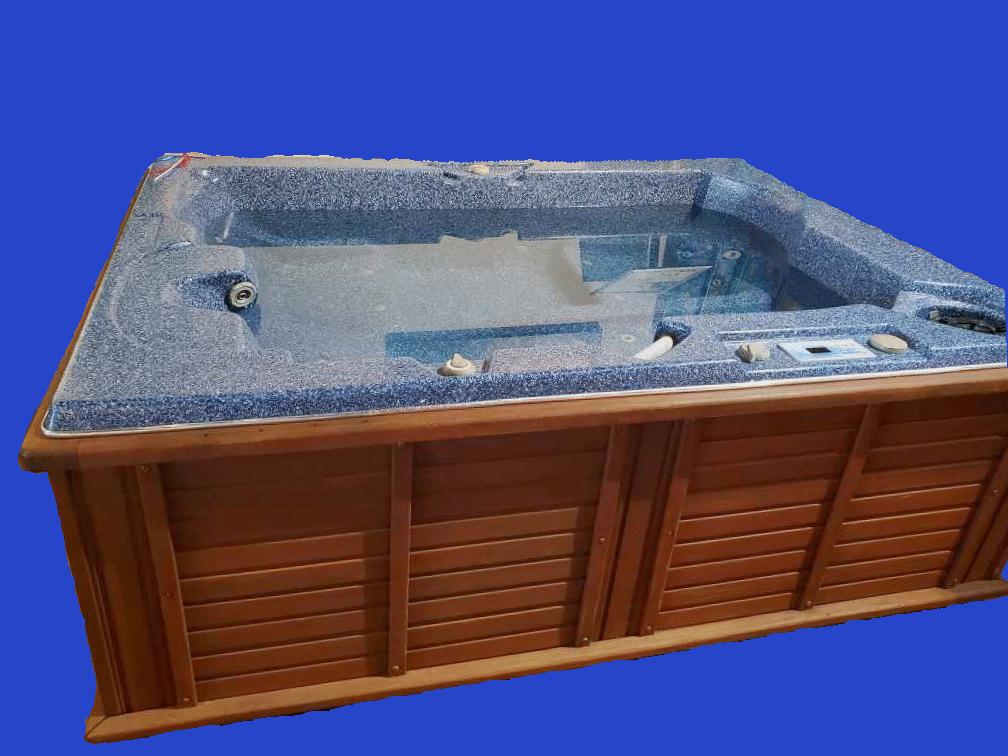 refurbished/pre-owned-morgan-spas-hot-tub-dual-tone