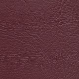 Cranberry spa cover color option