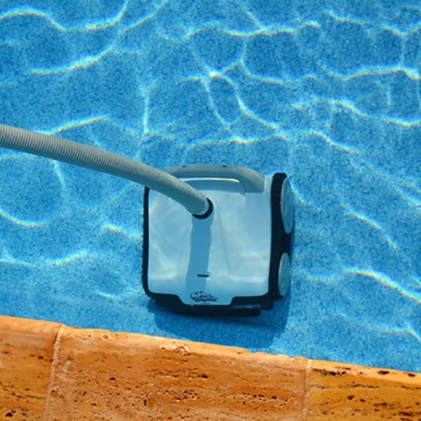 Hybrid Platinum Tampa Bay Hot Tubs