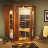 Finnleo Far-Infrared B870 Sauna
