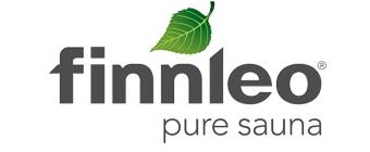 675x300-finnleo-logo