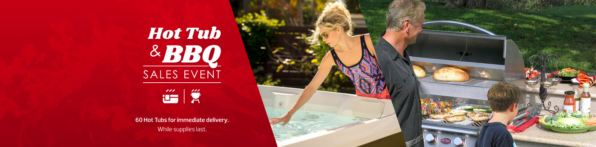 Hot-Tub-BBQ-Sales-Event-Banner