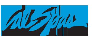 Cal Spas Murrieta logo