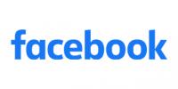 320x160-facebook.png