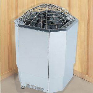 Finnleo Octa Heater