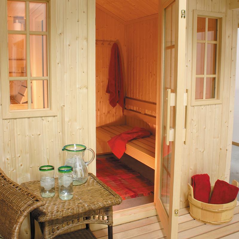 800x800px-finnleo-outdoor-sauna-metro-door