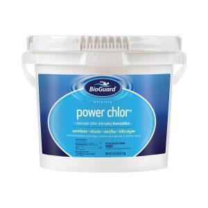 BioGuard Power Chlor