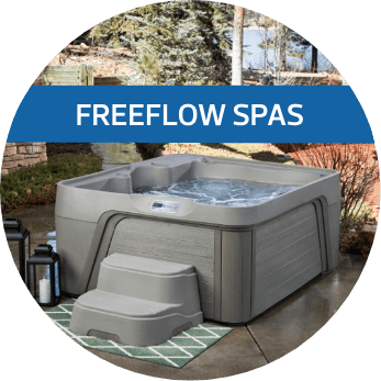 Best Hot Tubs, Swim Spas, Pools, and Sauna Prices in Idaho