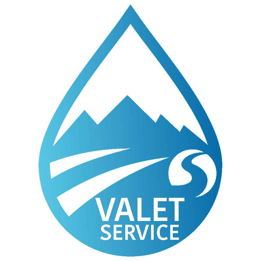 Pool & Spa Water Care Valet Service Available 2021