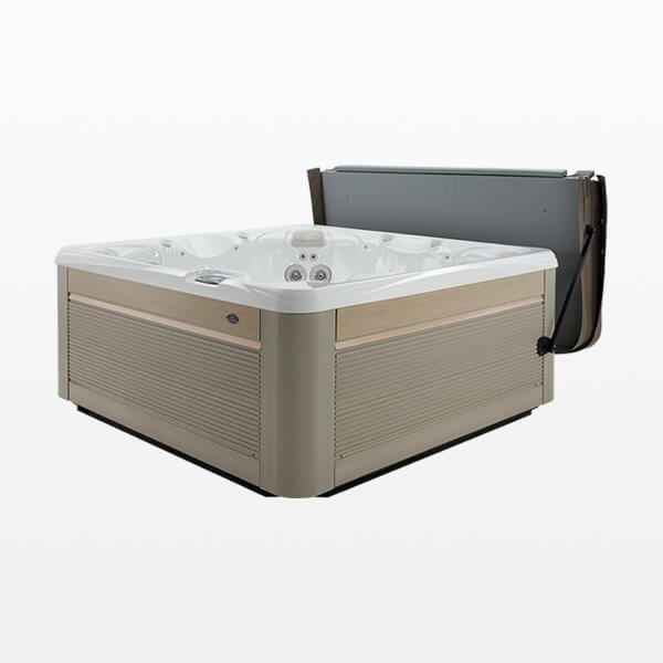 Caldera® Spas ProLift® II Hot Tub Cover Lifter Product Image
