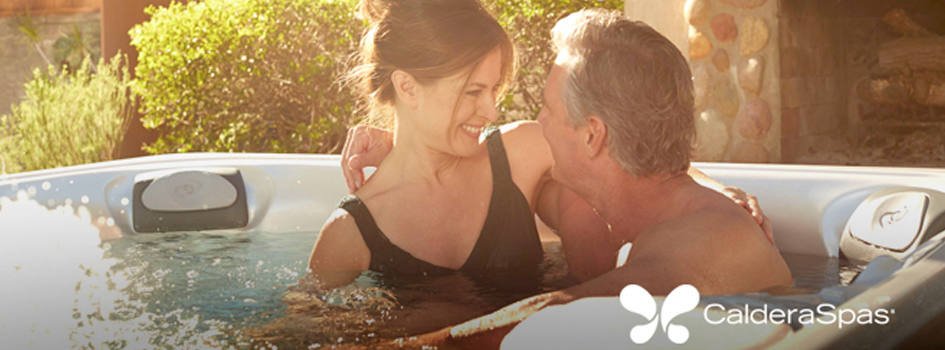 What Should I Do Before My Hot Tub Arrives?