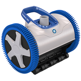Automatic Pool Robot