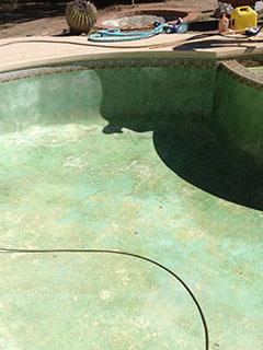 Acid-wash-pool1-3