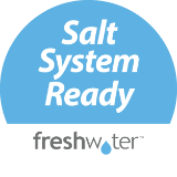 Salt System Ready
