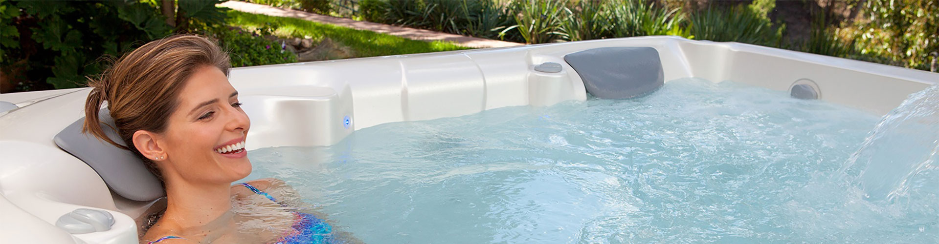 Where to Buy Your Hot Tub