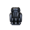 Smart Chair X3 Front