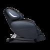 Smart Chair X3 Side