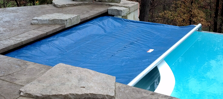 Pool Covers Family Image