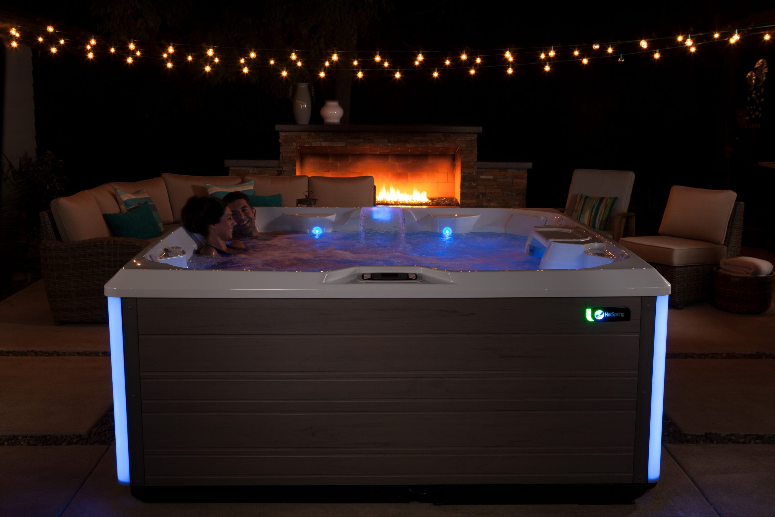 How COVID has Affected the Hot Tub Industry and Why it's Worth the Wait!