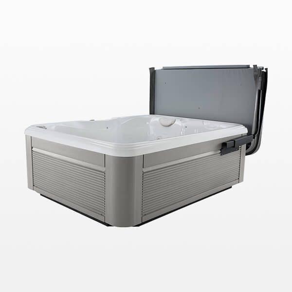 Caldera-Spas-Pro-Lift-Hot-Tub-Cover-Lifter
