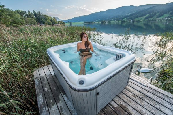 Nordic Hot Tubs Accessories Family Image