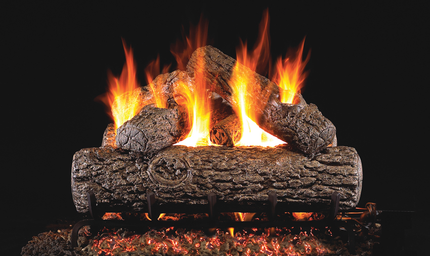 Fireplace Logs Golden Oak Woodstoves Fireplaces