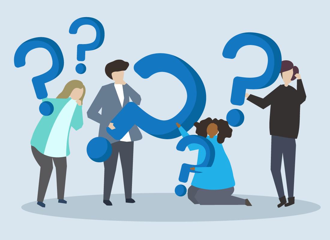 ¿Por qué es importante el Employee Engagement?