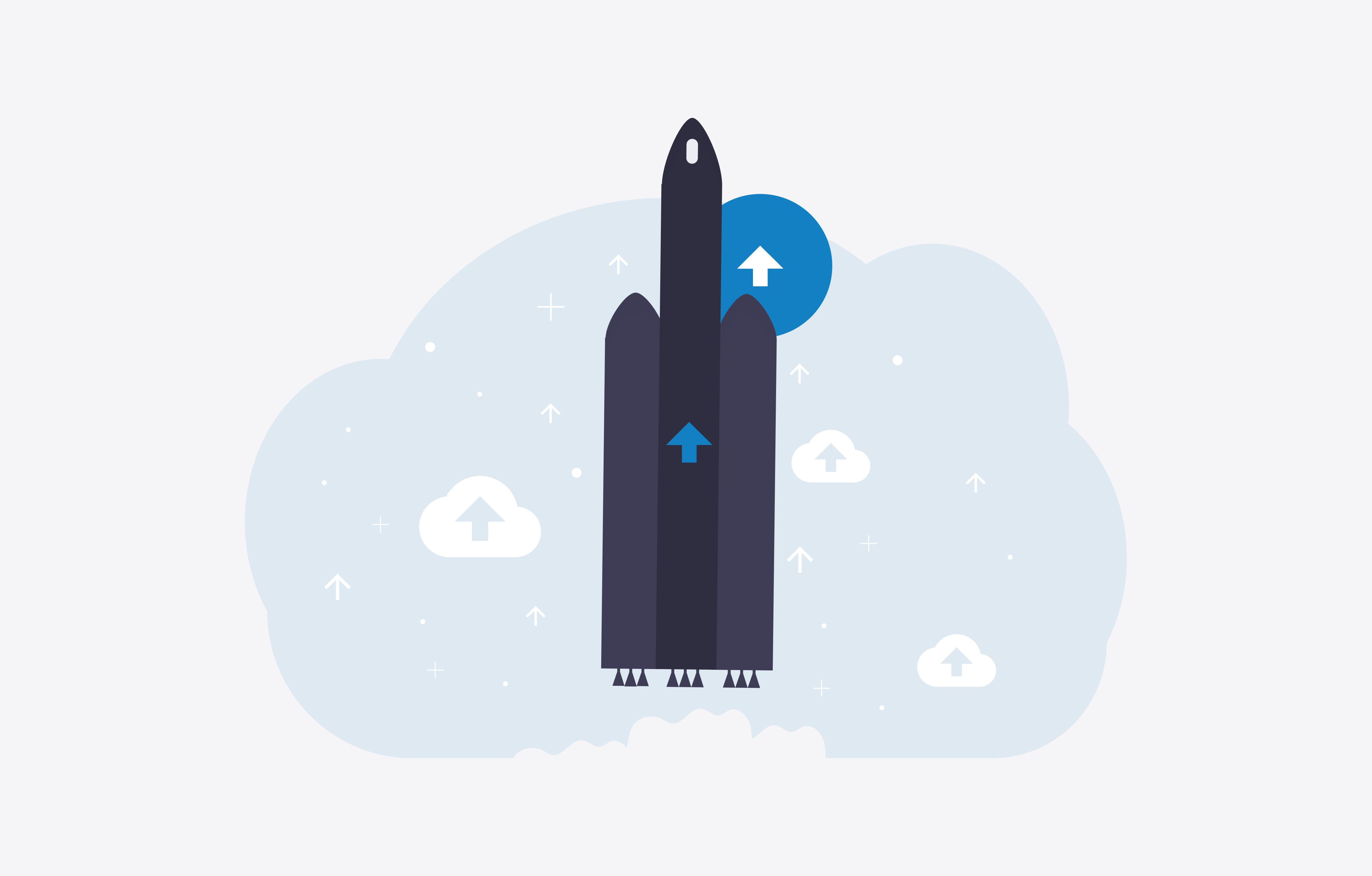 ¿Por qué trabajar con una Start-Up?