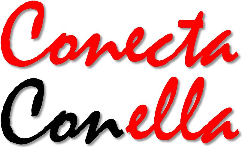 Conecta Con Ella