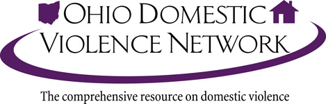 Ohio Domestic Violence Network