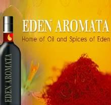 Eden Aromata