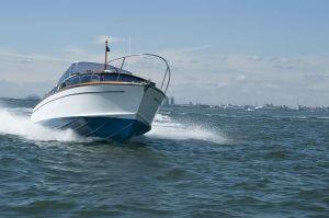 Ohio boating accident attorney