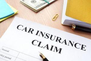 Ohio auto accident attorney