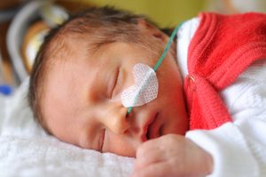 Birth Injury Attorneys Canton OH
