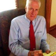 Bill Jones, Investigator